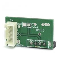 Sensor encoder para plotter 180cm e 130cm - Smartcolor