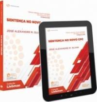 Sentenca No Novo Cpc - Rt - 952571