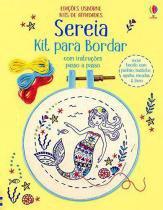 54599b90e Livros de Literatura Infantil - Usborne ‹ Magazine Luiza