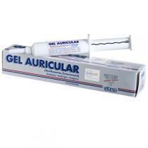 Seringa Gel Auricular Inovet 11,5 gr -