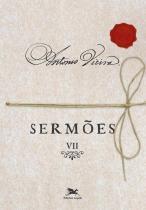 Sermoes, V.7 - Loyola