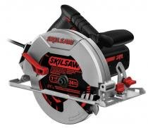 Serra Circula 5402 127 V Skil - Bosch/skil