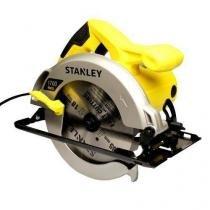 Serra Circular 7.1/4 1700w Prof Stanley Stsc1718 -