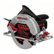 Serra Circular 7.1/4 POL 1.400W Referência 5402 SKIL -
