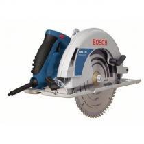 Serra Circular 91/4 POL GKS 235 2100W BOSCH -