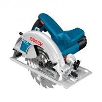 Serra Circular Bosch GKS 190 Professional 1400W -