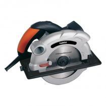 Serra Circular com Marcador Laser 7,5 Polegadas - Gamma - 220v - Gamma