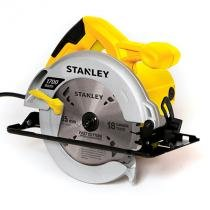 Serra Circular Elétrica de 7 ¼  - STSC1718 - Stanley