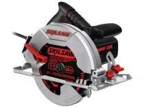 "Serra Circular Skil 5402 7 1/4"" 1400W - 6000 RPM"