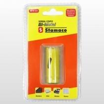 Serra Copo Bi-Metal 19mm Stamaco - STAMACO