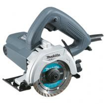 Serra Mármore, 1200Watts, 4 3/8 , 110 mm - 220v - Makita