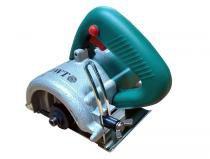Serra Mármore 1300 Watts 13000 rpm SMD-1300S - Dwt