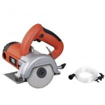 Serra Mármore com Kit - TC13K - Black  Decker - 220v - BlackDecker