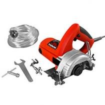 "Serra Mármore Mondial Power Tools FSM-01 4-3/8"" 1200W 14000 RPM"