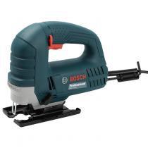 Serra Tico Tico 710W com Velocidade Variável Bosch 220V -