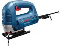 Serra Tico-Tico Bosch GST 75 E 710W - Velocidade Variável