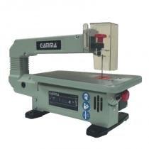 Serra Tico-Tico de Bancada 85W - Gamma - 110v - Gamma