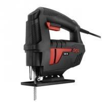 Serra Tico Tico - Elétrica 380 W - 4380 - Skil -