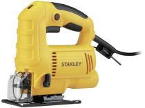 Serra  Tico Tico Elétrica Stanley SJ60K 600W - 3000 GPM
