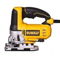Serra Tico Tico Profissional - Dw300 - 500 W Dewalt -