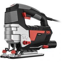 Serra Tico-Tico Skil 4751 750W  - 2800RPM