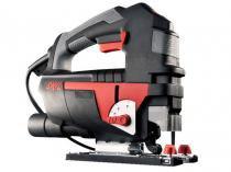 Serra Tico Tico Skil F0124550AB - 550W 3000 RPM
