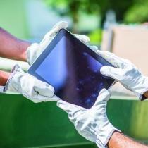 Serviço de Coleta e Descarte Ecológico de Ipad ou Tablet - Ecoassist