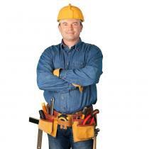 Serviço de Instalação de Aquecedor de Água a Gás - 31 a 45 Litros - Isnow