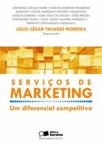 Servicos de marketing - um diferencial competitivo - Grupo somos