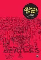 Sgt. peppers lonely hearts club band - Conrad do brasil