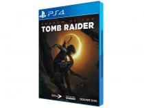 Shadow of the Tomb Raider para Xbox One - Square Enix