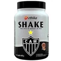 Shake Diet Atlético Mineiro 400g - Ethika