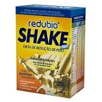 Shake Diet Redubio Shake Morango 300g - Cimed