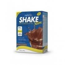 Shake  Redubio Slim Chocolate 300g - REDUBIO