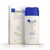 Shampoo anticaspa pielusdi mantecorp skincare 120ml -