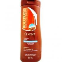 Shampoo bio extratus hidratante queravit 250ml - Bio extratus