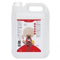 Shampoo Eco Beauty Pet Desembaraçador -