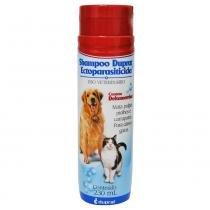 Shampoo ectoparasita duprat 230ml - Duprat
