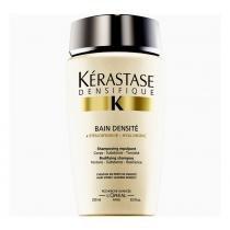 Shampoo Kérastase Densifique Bain Densite 250ml - KÉRASTASE