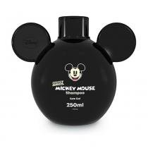Shampoo Mickey Disney New Biotropic 250ml - Biotropic