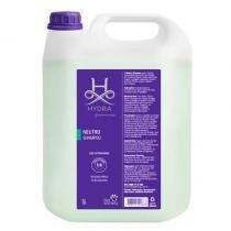 Shampoo Neutro Hydra Pet Society 5L 1:4 -