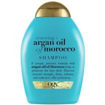 Shampoo Ogx Argan Oil of Morroco - 385ml
