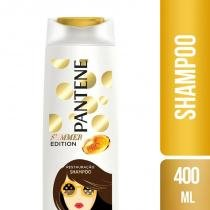 Shampoo Pantene Summer 400ml - PANTENE