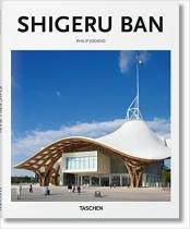Shigeru Ban - Taschen - 1