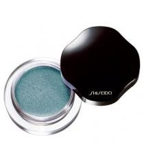 Shimmering Cream Eye Color Shiseido - Sombra - BL620 - Shiseido
