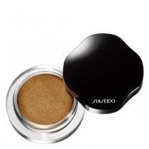 Shimmering Cream Eye Color Shiseido - Sombra - BR329 - Shiseido