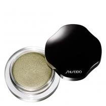 Shimmering Cream Eye Color Shiseido - Sombra - GR125 - Shiseido