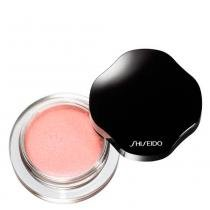 Shimmering Cream Eye Color Shiseido - Sombra - PK224 - Shiseido
