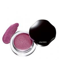 Shimmering Cream Eye Color Shiseido - Sombra - RS321 - Shiseido