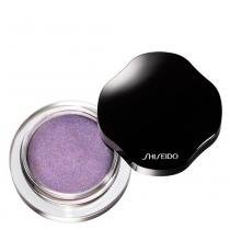 Shimmering Cream Eye Color Shiseido - Sombra - VI226 - Shiseido